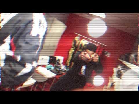 Sicko Mobb x BHTS x Shot by Shawno
