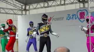 2013年6月2日(日)撮影 J POWER電源開発 竹原火力発電所1...