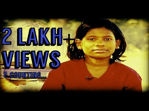 Short Film on GIRL CHILD EDUCATION | 1+2+3 = ??? | FULL FILM [HD]