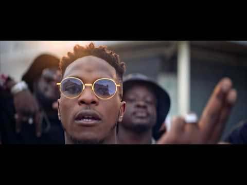 Niska - Du lundi au lundi (Clip Officiel) on YouTube