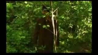 Песня лесника из фильма