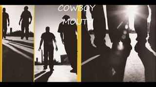 Watch Cowboy Mouth Always Leaving video