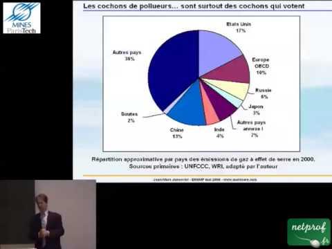 5 Les économies d'énergie, l'influence fondamentale des prix et de l'acceptabilité sociale : 1