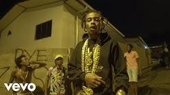Tafari - Bompton Law (Official Video)
