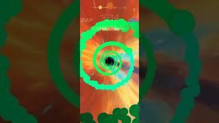 Play game: Smash Colors 3D - Trò chơi âm nhạc miễn phí screenshot 1