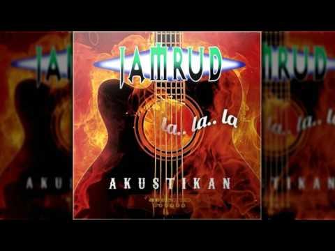 Jamrud - Maaf (Akustik )