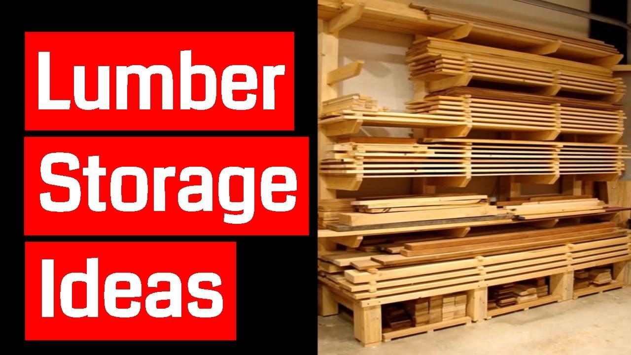 download woodcraft storage diy design pdf ideas plans rack lumber free