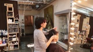 Самая  продаваемая мужская стрижка / мастер-класс по мужским стрижкам / обучение парикмахеров