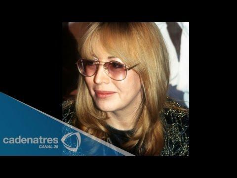 Muere Cynthia Powell primera esposa de John Lennon
