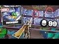 *NEW* Fortnite Duck Hunt Game Mode
