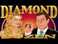 Free Diamond Dozen slot machine by RTG gameplay ★ SlotsUp