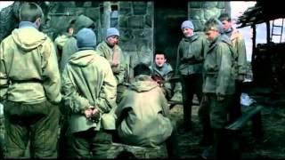 Сволочи (Svolotschi) Teil 4