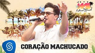 Baixar Wesley Safadão - Coração Machucado [DVD WS In Miami Beach]