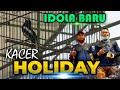 Kacer Idola Baru Aksi Terbaik Holiday Di Piala Oppi   Mp3 - Mp4 Download
