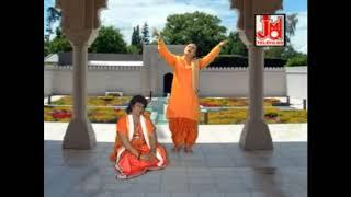 CHOKH BUJHE DEKHI AMI NAI !!চোখ বুজে দেখি আমি নাই  !! ASIM SARKAR !!JMD Telefilms In.Ltd