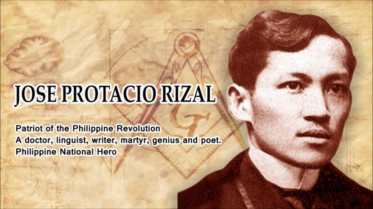Who are the famous filipino essayists