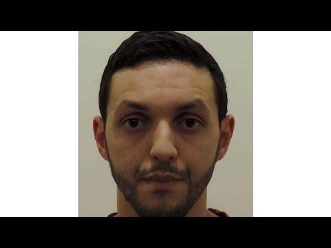 Belgium arrests key suspects in Brussels attacks