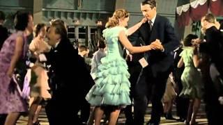 Watch It's A Wonderful Life (1946)      Full Movie Streaming HD 720 Free Film Stream