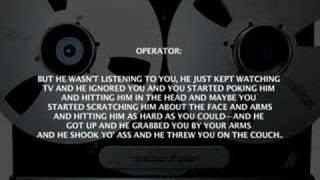 Worst 911 Operator Ever! Episode 1 thumbnail