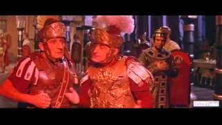 Cleopatra... e la censura