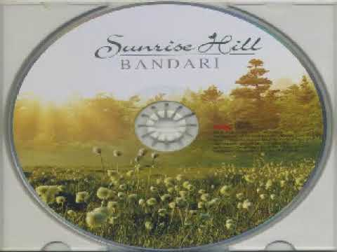 Bandari - Sunrise Hill 2009