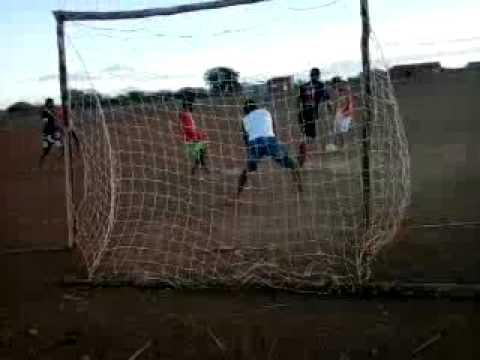 2 Gol de Ely