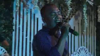 Remix Ot Sultan   Real Live  Talang Nangka 09 Des 2018