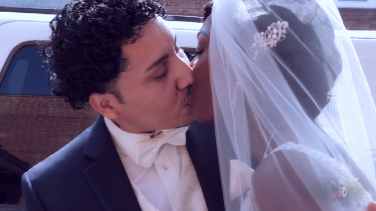 6f67294d4a3 GHANAIAN II MEXICAN WEDDING TRAILER (JULIA + ANTONIO )5 28 16 - YouTube