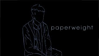 Paperweight | Short Film/Animation
