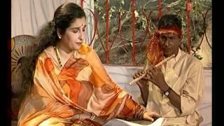 Maiyya Prasan Bhai - Maihar Wali Sharda Maiyya