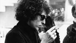Bob Dylan - 'On the Road Again'