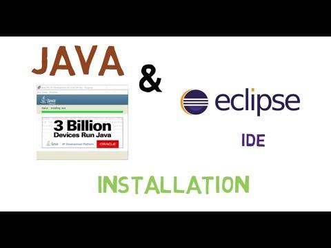 3 Billion Devices Run Java Imgur