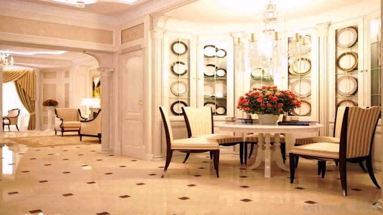 Dubai interior designer freelance for Freelance interior design work