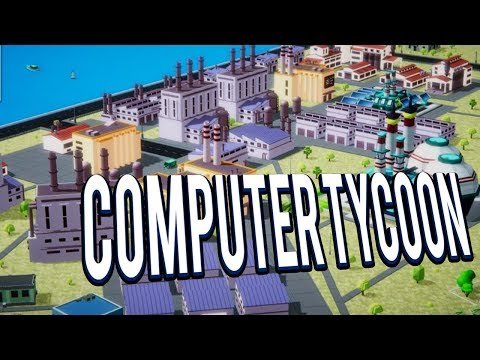build-your-own-computer-company!-computer-management-game!---computer-tycoon-gameplay-lets-play