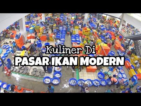 kuliner-di-pasar-ikan-modern-muara-baru---seperti-tsukiji-di-jepang-!!-omzet-ratusan-juta-sehari