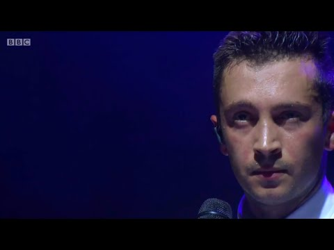 Twenty one pilots -  Ride - Reading Festival 2016 (HD)
