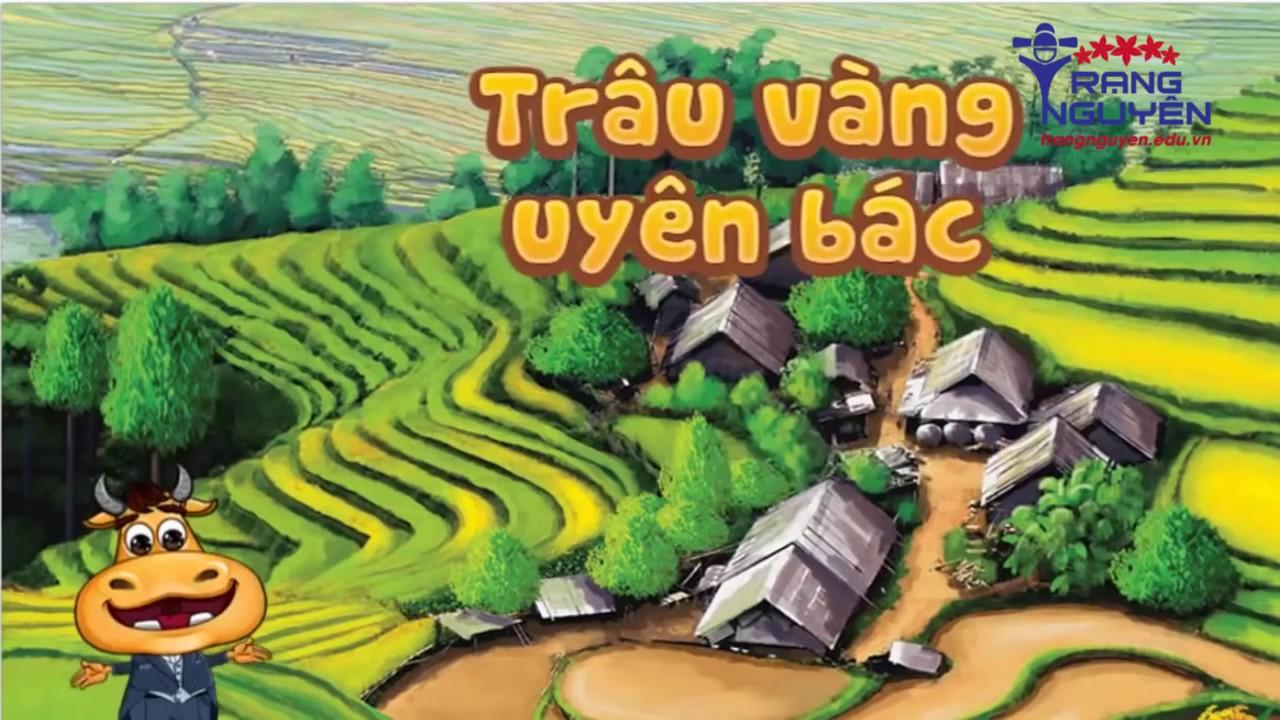 Thi Trạng Nguyên Tiếng Việt Lớp 5 Vòng 16 | Thi Trạng Nguyên Tiếng Việt Mới nhất