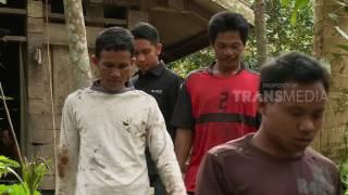 INDONESIAKU - KISAH PEDIH DARI SIMPANG JERNIH (18/4/17) 3-1