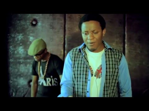 Clergy Ft Mark B3 Umweo (Official Video)