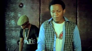 Gambar cover Clergy Ft Mark B3 Umweo (Official Video)