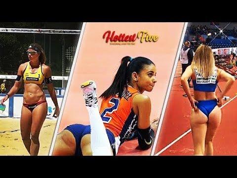 2d9186cce3 MAGALING NA MAGANDA PA!   Sexy Female Athletes You ll Fall In Love ...