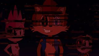 Sally.exe Continued Nightmare - Eye of three Worst Ending Of Course Let s Play BringOurBoyBack