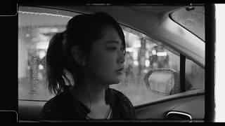 16ミリフィルム撮影の短編映画/ ショートフィルム6本のオムニバス 2...