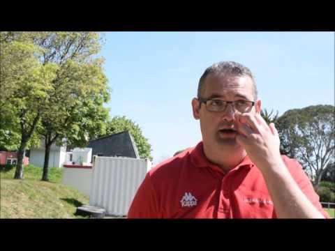 REPORTAGE 12 LE RUGBY DANS LE MORBIHANde YouTube · Durée:  10 minutes 14 secondes