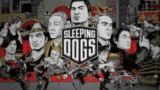 Sleeping Dogs Official Story Trailer