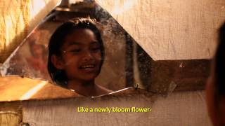 Onang Official Trailer Cinemalaya 2013