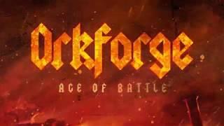 Orkforge - Blackmarch