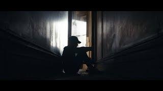 Смотреть клип Softspoken - Begin Again