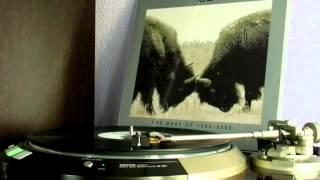 U2 - ONE (Vinyl)