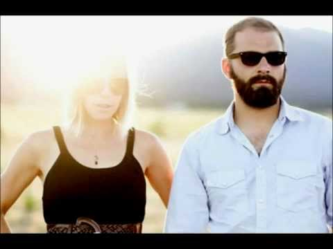Drew Holcomb - I Like To Be With Me When I'm With You Mp3